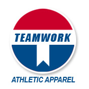 Teamwork Athletic Logo