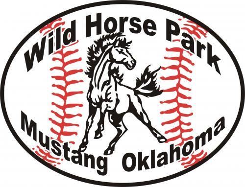 Affiliates Page - Wild Horse Park